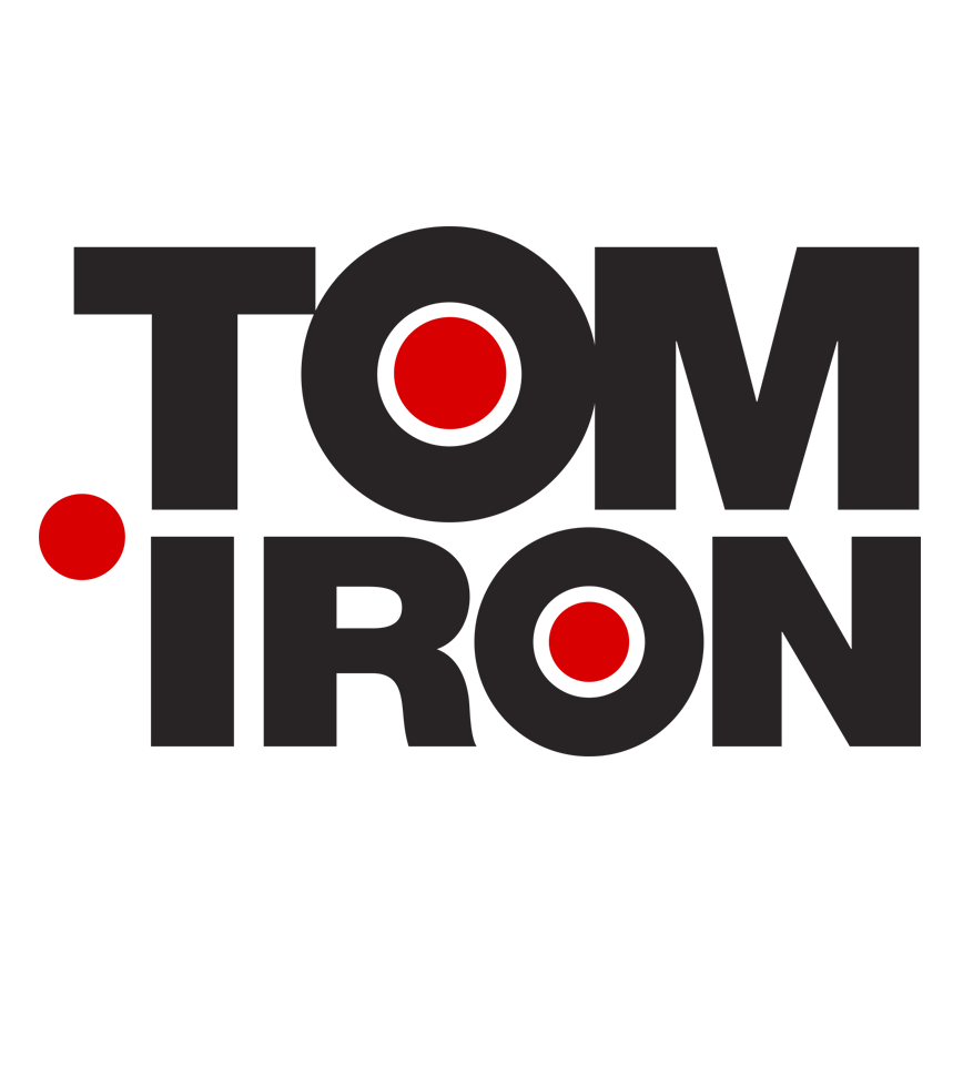 tomiron.png