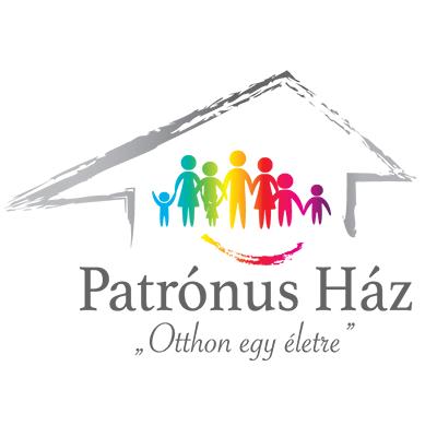 patronushaz.hu